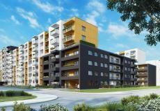 Koszty zakupu nowego mieszkania