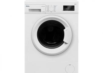 Najistotniejsze parametry przy wyborze pralki