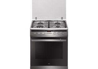 Zakup kuchenki elektrycznej – na co zwrócić uwagę?