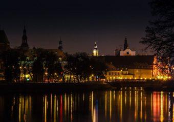 Jakie mieszkanie we Wrocławiu wybrać?