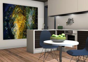 Jak znaleźć idealne mieszkanie dla siebie i swoich bliskim?