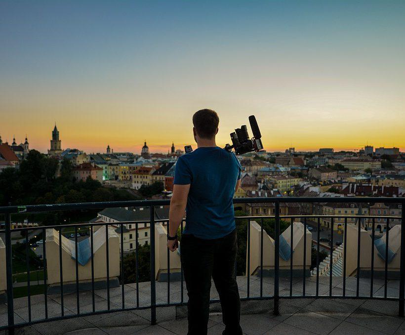 Dlaczego warto zainwestować w nowe mieszkania w Krakowie na Ruczaju?