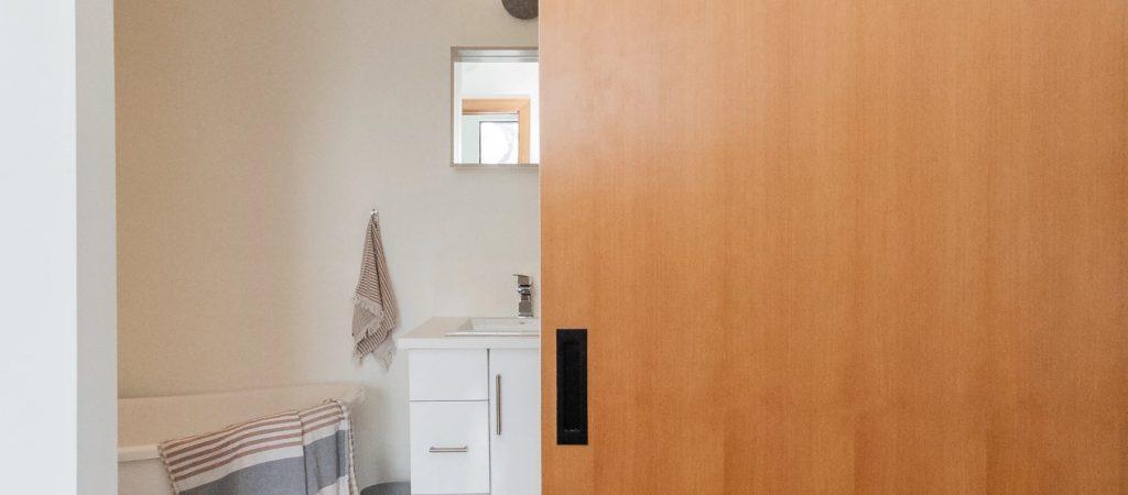 Jakie drzwi najchętniej kupują klienci do swoich wnętrz?