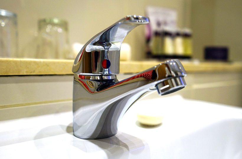 O czym trzeba pamiętać kompletując wyposażenie łazienki?